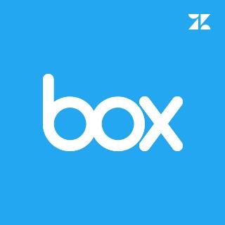 Icon: Box
